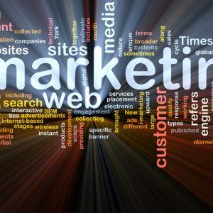 Marketing y Social Media