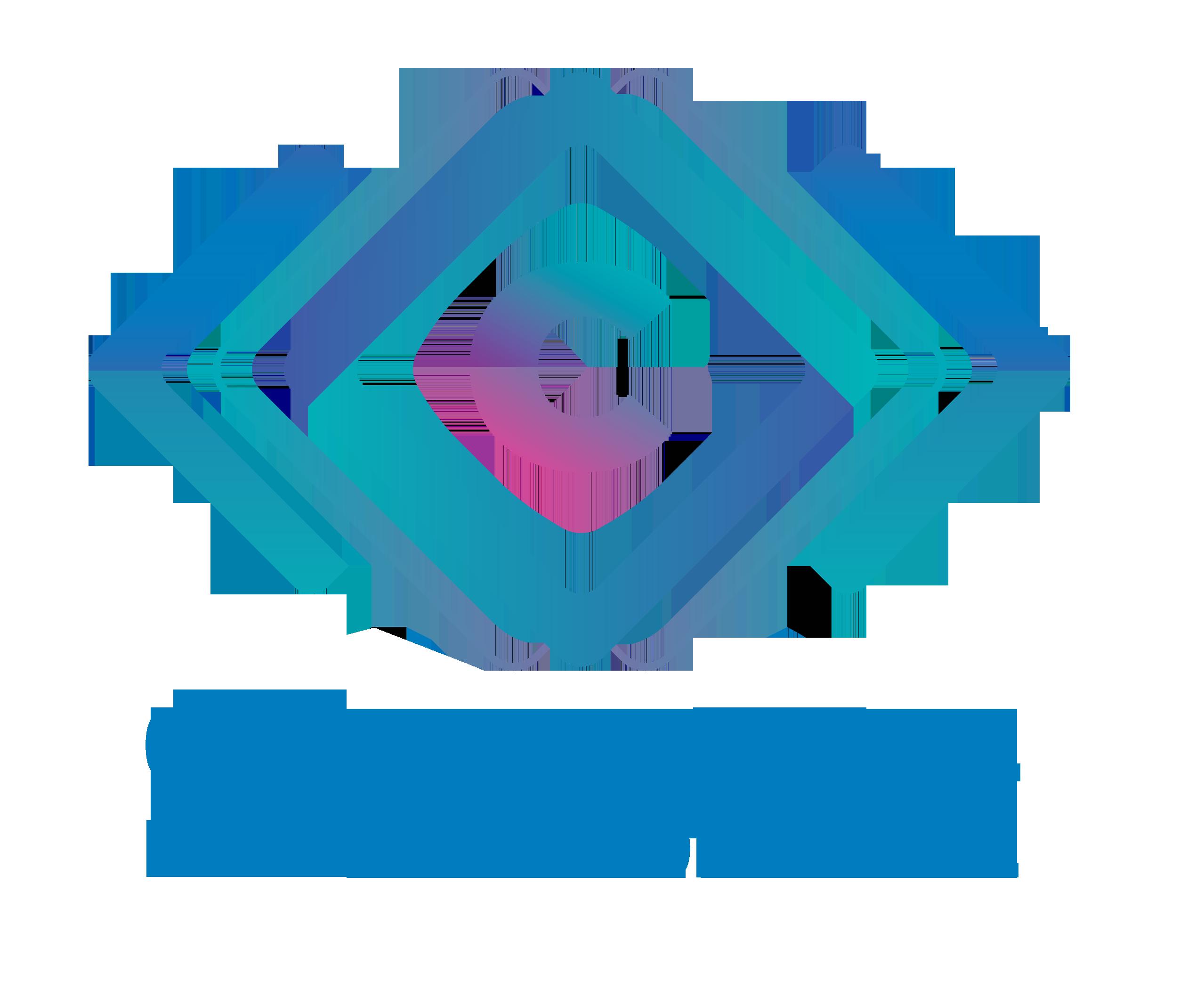lOGO CAMARA EMPRESARIAL 2020 NUEVO